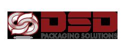 DSD Trade Company